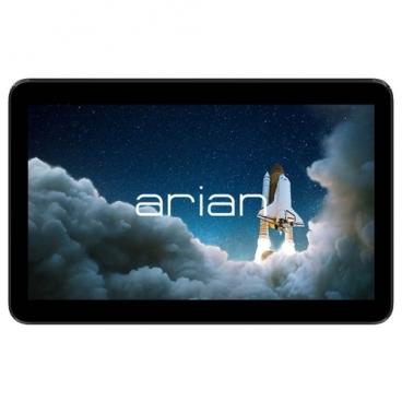 Планшет Arian Space 100 4Gb