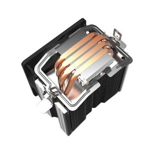 Кулер для процессора PCcooler S90F