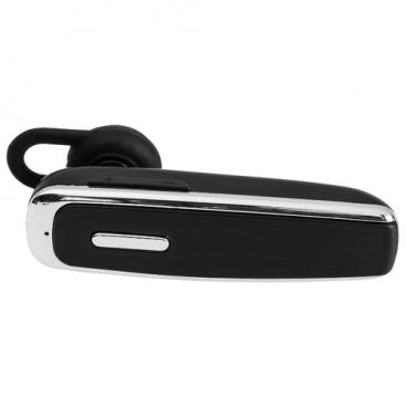 Bluetooth-гарнитура HARPER HBT-1707
