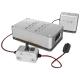 Электронный конструктор VEX Robotics Build Your Brain 406-4287 Набор Motor Kit