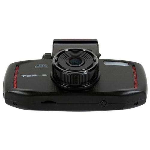 Видеорегистратор Tesla RoverEye A7 2.7