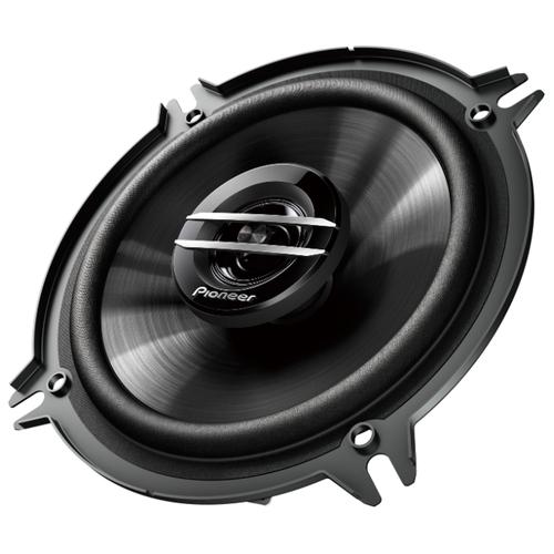 Автомобильная акустика Pioneer TS-G1320F
