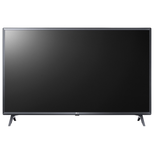 Телевизор LG 49UM7300