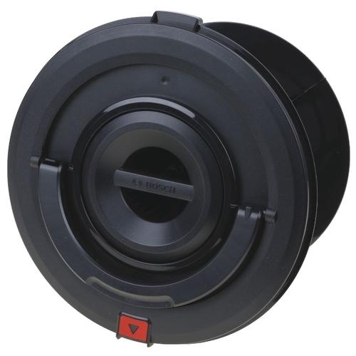 Bosch Фильтр ламельный 00708278