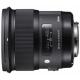Объектив Sigma AF 24mm f/1.4 DG HSM Nikon F