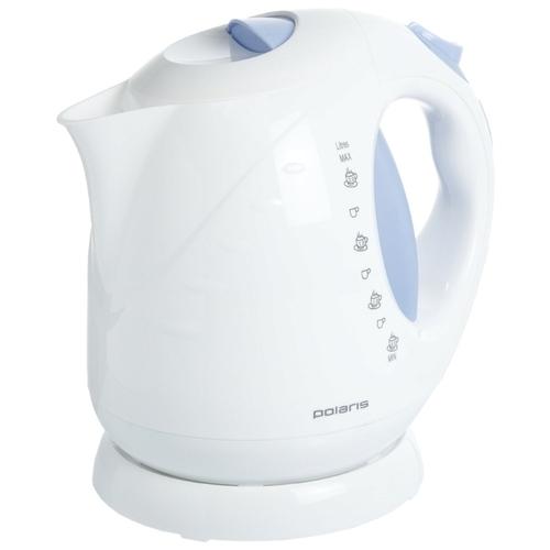 Чайник Polaris PWK 2013C