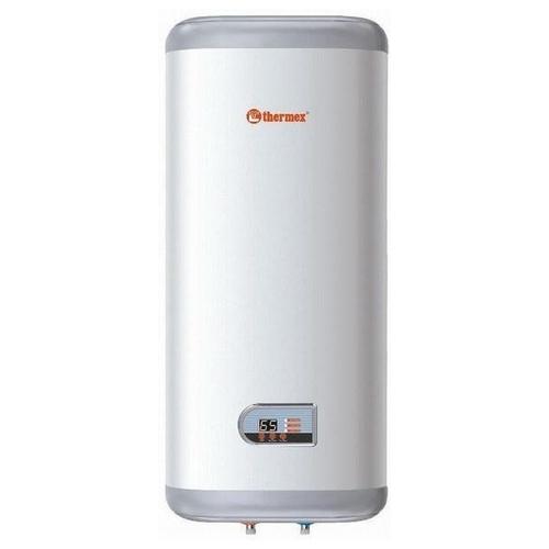 Накопительный электрический водонагреватель Thermex Flat Plus IF 100V
