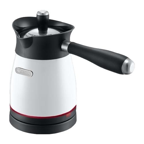 Кофеварка CENTEK CT-1080
