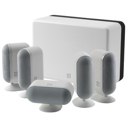Комплект акустики Q Acoustics 7000i 5.1