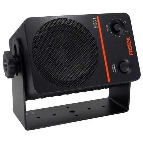 Акустическая система Fostex 6301NX