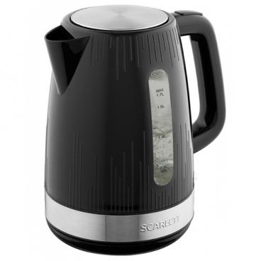 Чайник Scarlett SC-EK18P51