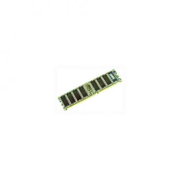 Оперативная память 512 МБ 1 шт. Transcend TS512MCQ6000