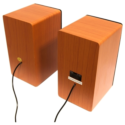 Компьютерная акустика Dialog AST-20UP