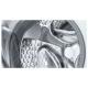 Стиральная машина Bosch WLL 24240
