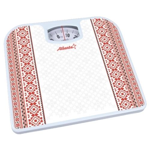 Весы Atlanta ATH-6100 RD