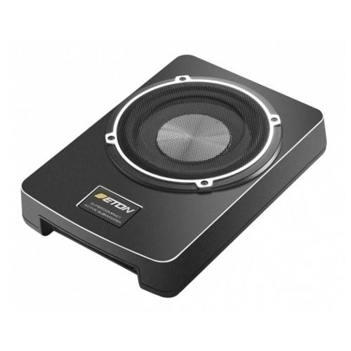 Автомобильный сабвуфер Eton USB 8