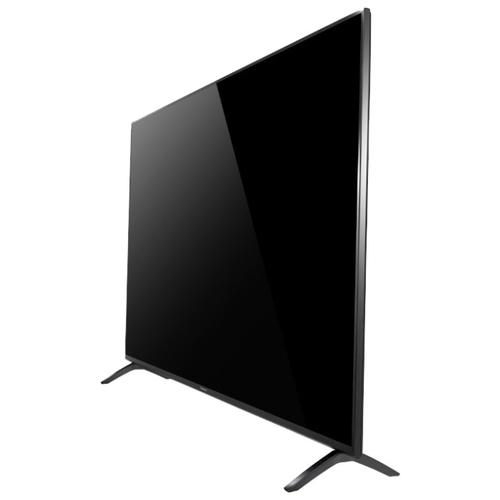 Телевизор Panasonic TX-65FX700E