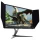 Монитор Acer Predator X27bmiiphzx