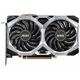 Видеокарта MSI GeForce RTX 2060 1710MHz PCI-E 3.0 6144MB 14000MHz 192 bit HDMI 3xDisplayPort HDCP VENTUS XS OC