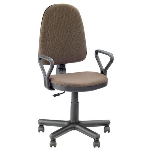 Компьютерное кресло Nowy Styl PRESTIGE GTP RU