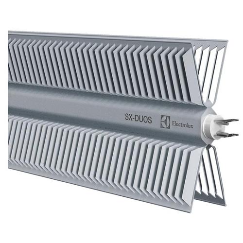 Конвектор Electrolux ECH/RT-1000 E