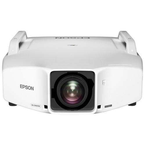 Проектор Epson EB-Z9800W