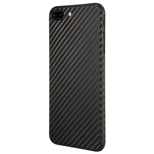 Чехол Hardiz Carbon для Apple iPhone 7 Plus