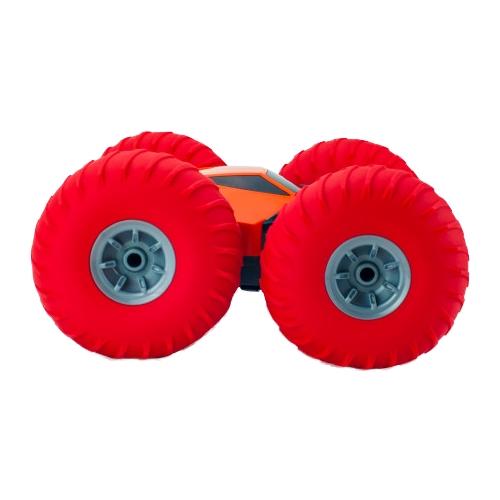 Внедорожник Pilotage 360 Cross (RC60448) 1:10 22.5 см