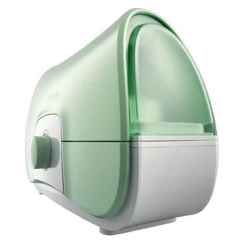 Увлажнитель воздуха Gorenje H17