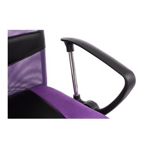 Компьютерное кресло Woodville ARANO офисное