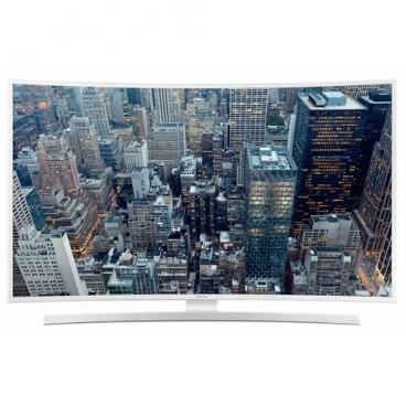 Телевизор Samsung UE48JU6610U
