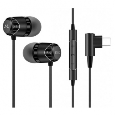 Наушники SoundMAGIC E11D