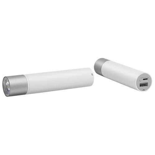Аккумулятор Xiaomi Flashlight Power Bank 3350