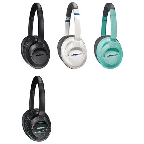 Наушники Bose SoundTrue Around-ear