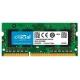 Оперативная память 4 ГБ 1 шт. Crucial CT4G3S186DJM