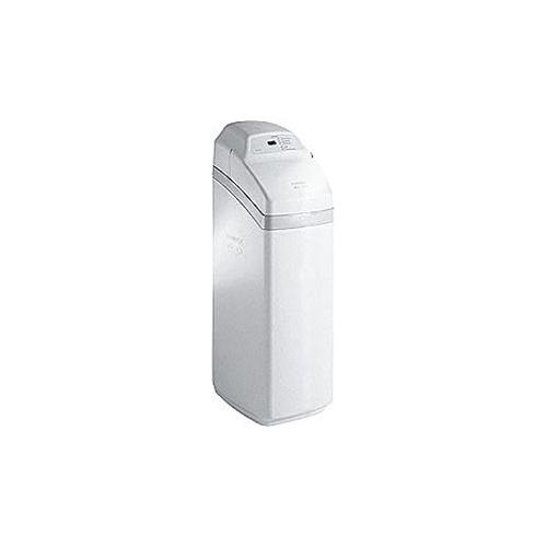Умягчитель EcoWater ESD518