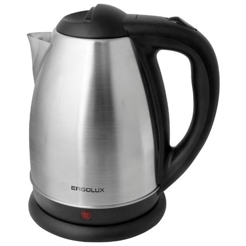Чайник Ergolux ELX-KS01