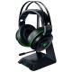 Компьютерная гарнитура Razer Thresher Ultimate for Xbox One