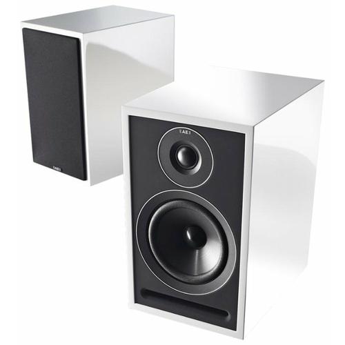 Акустическая система Acoustic Energy 3-Series 301