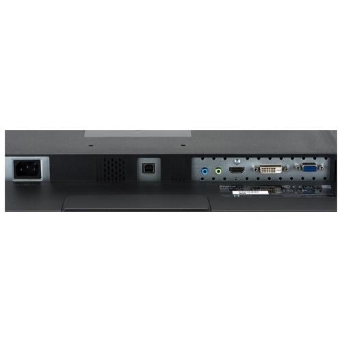 Монитор Iiyama ProLite T2253MTS-1