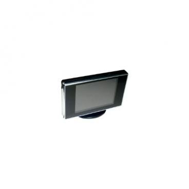 Автомобильный монитор Pleervox PLV-MON-430