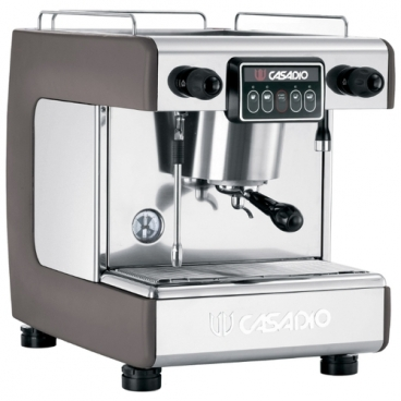 Кофеварка рожковая Casadio Dieci A1