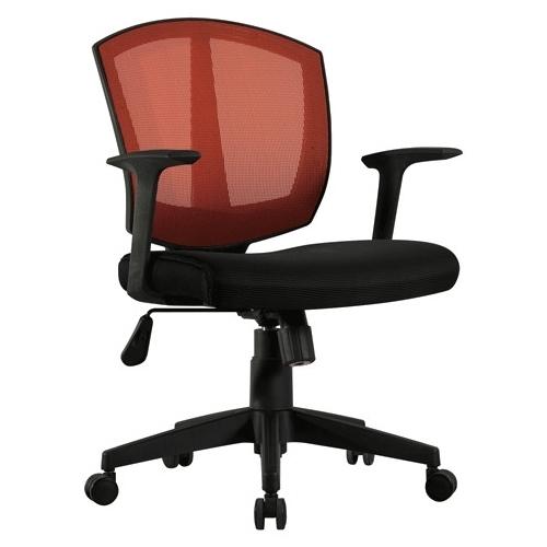 Компьютерное кресло Brabix Diamond MG-301