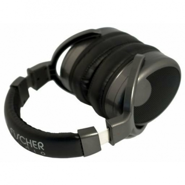 Наушники Fischer Audio FA-002