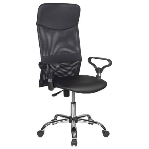 Компьютерное кресло Бюрократ CH-600