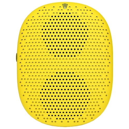 Портативная акустика iSound Pop Drop