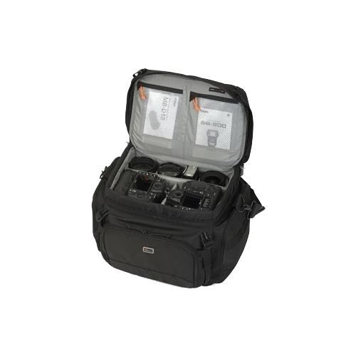 Сумка для фотокамеры Lowepro Magnum 650 AW
