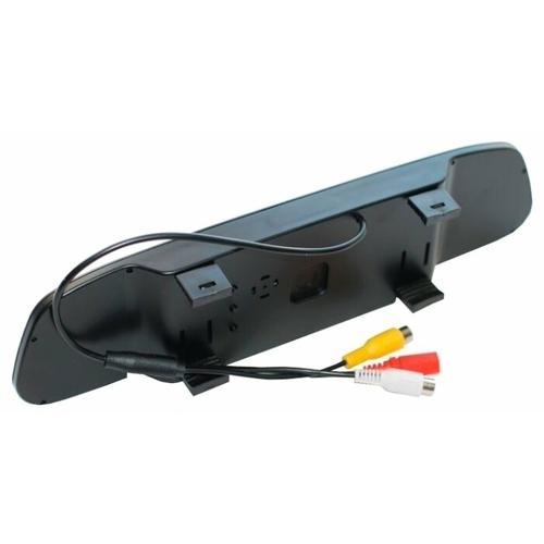 Автомобильный монитор AutoExpert DV-110