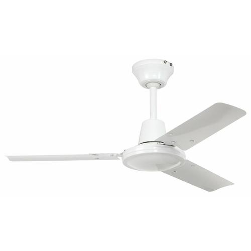 Потолочный вентилятор Casafan Tristar II 92