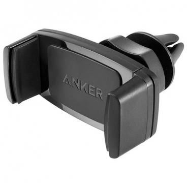 Держатель ANKER Air Vent Car Mount (A7144H11)